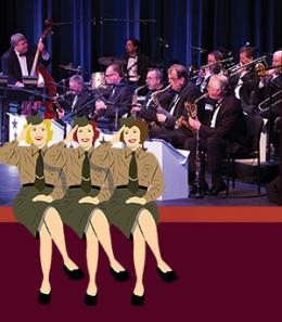may17bigband.jpg